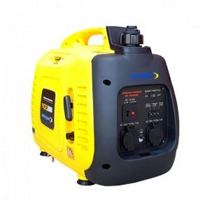 poza Generator digital Stager YGE2000i, invertor, benzina