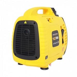 poza Generator digital Stager YGE1000i, invertor, benzina