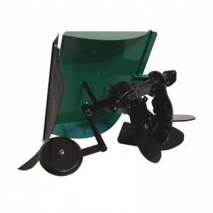 poza Plug rotativ Progarden BT-R30