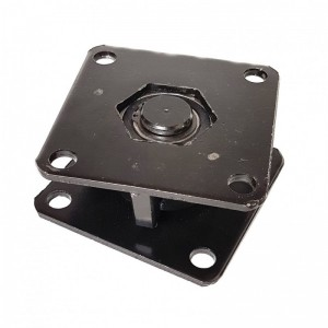 poza Sistem Easy turning wheel fara manicot (pentru o roata)