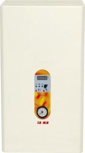 poza Centrala termica electrica Ecotermal MX 52 kw