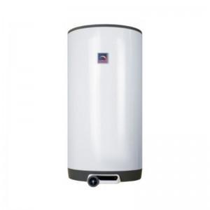 poza Boiler termoelectric DRAZICE OKC 125 - 120 litri