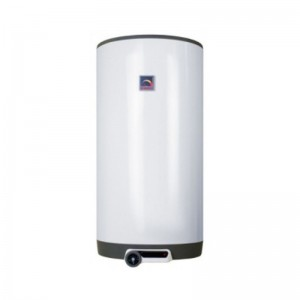 poza Boiler termoelectric DRAZICE OKC 200 - 195 litri