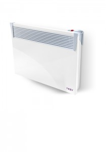 poza Convector electric Tesy 1.5KW CN03150EIS CLOUD(WIFI)