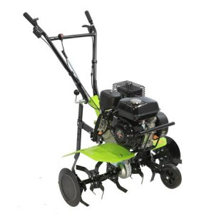 poza Motosapa Green Field GP-7085B 7 cp