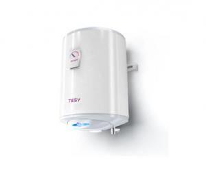 poza Boiler electric vertical Tesy Bilight 30 litri