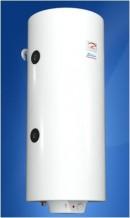 Boilere termoelectrice