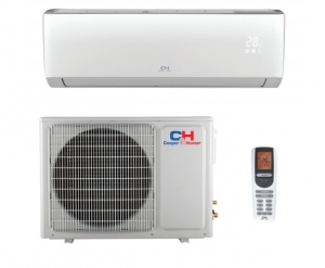 poza Aer conditionat Inverter Cooper&Hunter Winner 12000 Btu clasa A++