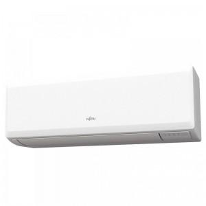 poza Aparat de aer conditionat Inverter Fujitsu 9000 BTU ASYG09KPCA R32, Clasa Racire A++, design slim, 5 ani Garantie