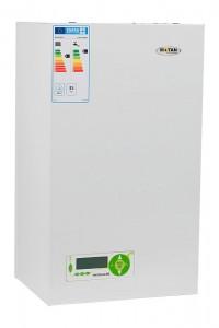 poza Centrala termica in condensare Motan MKDENS 36 kW ERP-P