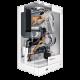 Centrala termica in condensatie Viessmann Vitodens 050 W 33 kW