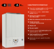 Centrala termica in condensare IMMERGAS VICTRIX TERA 24/28 1. Poza 1199