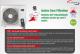 Aparat de aer conditionat Inverter Yoki  Poza 1511