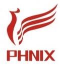 Phnix