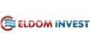 Eldom Invest