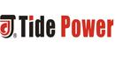 Tide Power