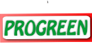 ProGreen