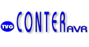 Conter AVR